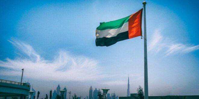 دبي تعلن عن شروط جديدة لدخول السياح والوافدين