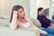 8 أسباب لانفصال الأزواج بعد علاقة طويلة الأمد