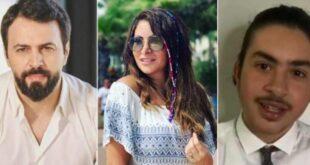 إنتقادات إبن تيم حسن وديما بياعة ليست في محلها وإنجازه يحتاج التشجيع