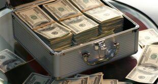 أخطاء تخسر بها الكثير من المال ويمكن أن تدمرك