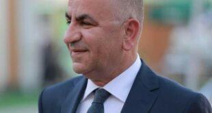 صناعي سوري يقدم اقتراحاً لتخفيف الازدحام على محطات الوقود