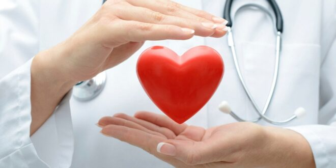 9 أطعمة صحية تساعد على الوقاية من أمراض القلب والأوعية الدموية.. تعرف عليها