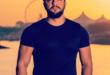 """فنانة سورية تهاجم طلال مارديني: """"جبان"""" و""""مريض شهرة"""""""