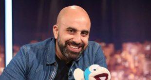 """هجوم لاذع لهشام حداد على عون.. ما كتبه أثار ضجة على """"تويتر"""""""