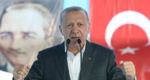 شرق المتوسط على موعد مع تطور خطير