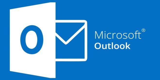 4 طرق لإصلاح مشكلة عدم ظهور الرسائل الجديدة في بريد Outlook