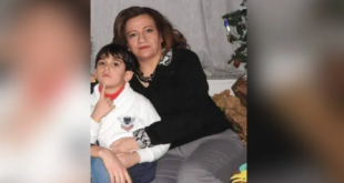 جراء الصدمة.. وفاة والدة الطفل الذي قضى بحريق في جرمانا