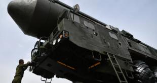 Screenshot 2020 09 08 روسيا تمتلك 3 منها… أخطر 10 صواريخ باليستية في العالم7