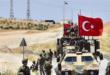 Screenshot 2020 09 18 الأمم المتحدة عشرات السوريين نقلتهم تركيا من سوريا لمحاكمتهم تلفزيون الخبر اخبار سوريا