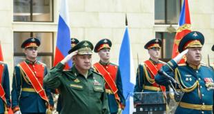Screenshot 2020 09 18 الجيش الروسي يتسلم السلاح الذي أرعب الولايات المتحدة1