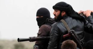 Screenshot 2020 09 26 الإخوان هم من يديرون العمليات الارهابية مسؤول يكشف لتلفزيون الخبر كل ما يحدث في المنطقة الجنوبية تلفز...