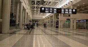 منها فرض 50 دولار على القادمين من سورية.. تعميم جديد حول المسافرين القادمين إلى لبنان