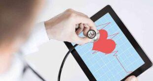 كيف تقوم بـ قياس نبضات القلب بطرق سهلة بنفسك؟