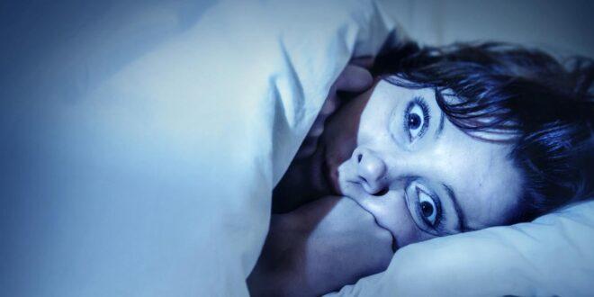 ٥ طرق معتمدة من الخبراء لتجنب الكوابيس والأحلام السيئة