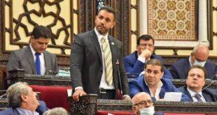 نائب في البرلمان: الحكومة بيدها تحول المواطن الشريف إلى فاسد.. وبيانها يصلح لسويسرا