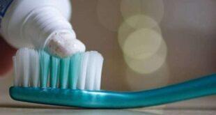 افضل معجون اسنان للتسوس .. و5 نصائح ذهبية لاختيار معجون الأسنان