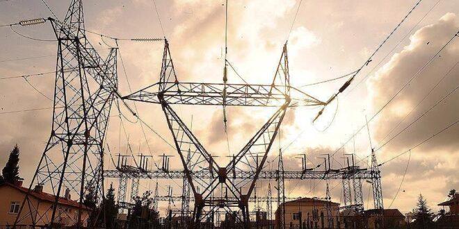 """وزير الكهرباء يبشر السوريين بشتاء """"مريح كهربائيا"""" ويكشف السبب"""