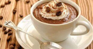 للحفاظ على صحتك.. 6 مكونات لا تضفها إلى القهوة