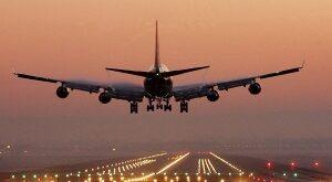 ترخيص شركة طيران جديدة في سورية