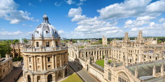 أفضل الجامعات لعام 2021 تخرج أقوى رؤساء الدول من بعضها