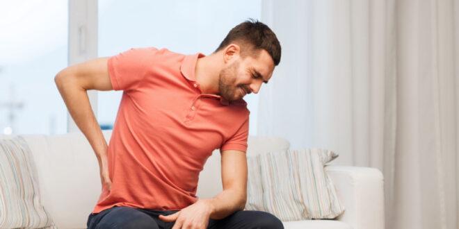 لا تتجاهل تحذيرات جسدك: 5 علامات تخبرك بأن مرضاً خطيراً وراء الآلام التي تعاني منها