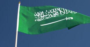 السعودية تدخل عالم تصنيع الصواريخ!