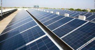 سوريا تمنح 13 ترخيص توليد كهرباء في شهرين