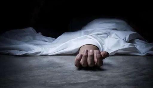 ابنة المطلقة تقتل زوجة أبيها في يبرود