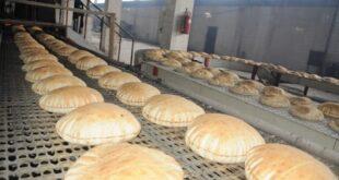 بيع الخبز بحسب الشرائح في سورية.. هذا هو نصيب الأسر والأفراد