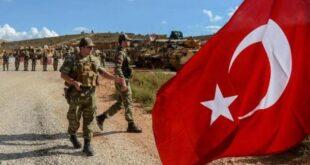 تركيا تبدأ بإجلاء جنودها من جنوبي إدلب.. اتفاقٌ مع دمشق أم حربٌ جديدة لـ أنقرة؟