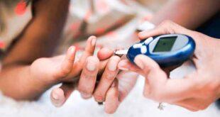 السكري الكاذب... ما هي أسباب حدوثه وأعراضه وطرق علاجه؟