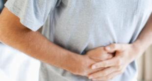 تعرفوا على أشهر وأهم أمراض القولون وأعراض كل مرض