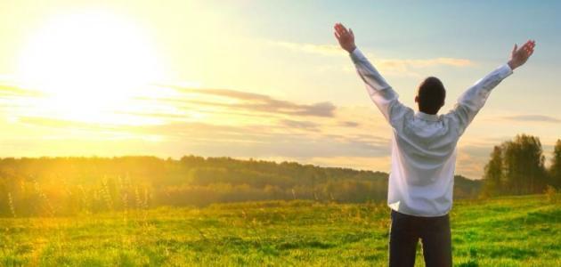 5 قواعد نفسية إذا فهمتها ستصبح حياتك أسهل