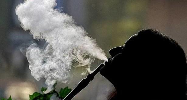 خطوة غير مسبوقة في سورية لمكافحة التدخين