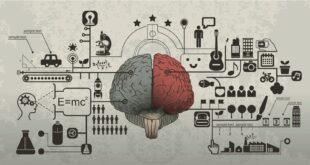 أفضل تمارين تقوي الذاكرة وتعمل على نشيط الدماغ.. مارسها ولاحظ الفرق