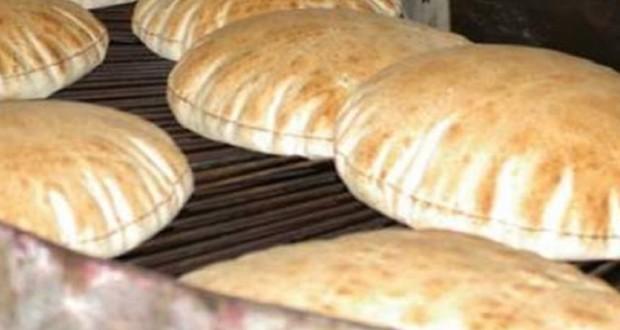 هل يوجد أزمة خبز؟ أم لقمة الفقراء مازالت آمنة