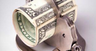 خيار غير متوقع لكبح الدولار في الأسواق السورية..؟!