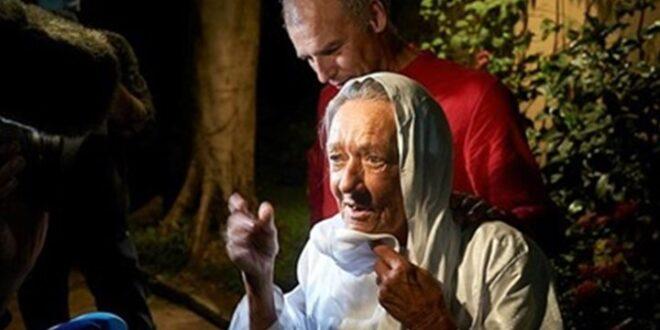 رهينة فرنسية تعلن إسلامها بعد تحريرها