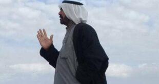 اغتيال أحد وجهاء العشائر في دير الزور