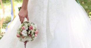 شاب يفاجئ عروسه بخبر صادم بعد 7 أشهر من التحضيرات للزفاف