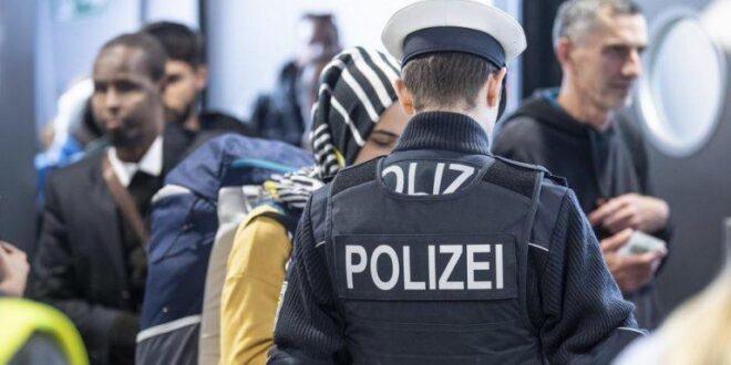 شرطة 2
