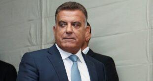عباس 1