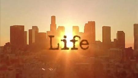 عشر علامات تدل على أن حياتك جيدة.. حتى لو كنتَ تظن العكس!