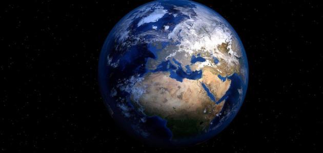 كوكب الأرض على موعد مع حدث فلكي نادر لن يتكرر إلا بعد 15 عام