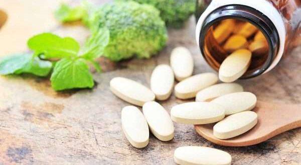 ما هي أهم الفيتامينات التي يحتاجها الجسم