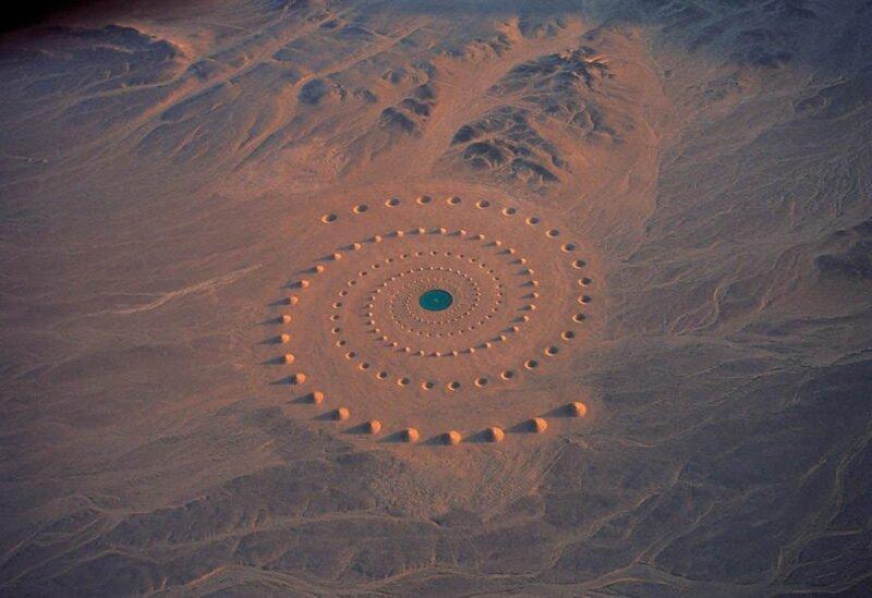 نفس الصحراء 800x549 1