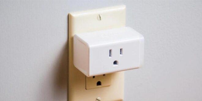 هذه المقابس الكهربائية قنابل موقوتة في منازلكم قادرة على إشعال الحرائق