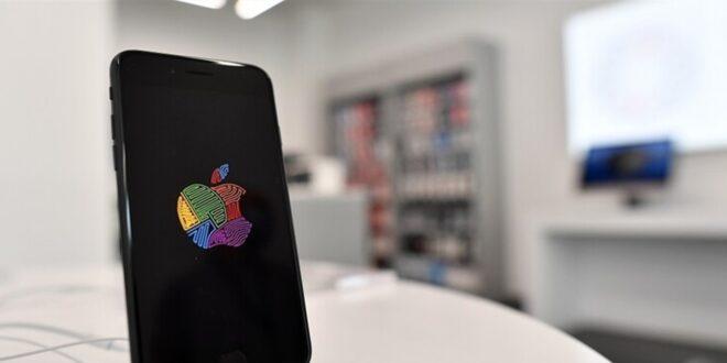 تسريب بعض مواصفات هواتف iPhone 13