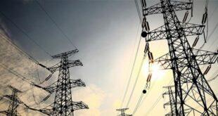 مجلس الشيوخ الأميركي يطالب بالسماح للبنان باستجرار الكهرباء من سورية