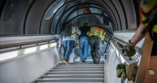 قرار الماني جديد بترحيل 200 الف طالب لجوء